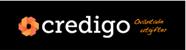 Credigo erbjuder snabblån åt svenska medborgare som fyllt 18 år.