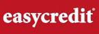 Easycredit svensk långivare som erbjuder snabblån