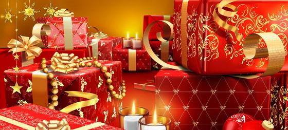 10 sista-minutens julklappar